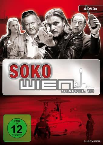 SOKO Wien (SOKO Donau)