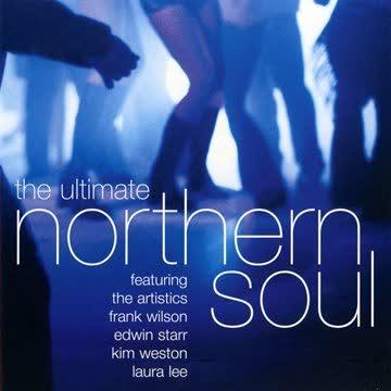 Northern Soul - Northern Soul