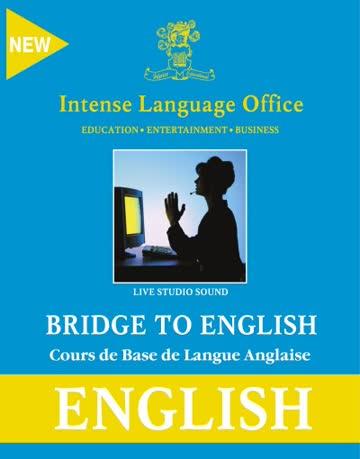 Bridge to english