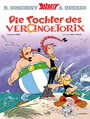 Asterix 38: Die Tochter des Vercingetorix (Asterix HC, Band 38)