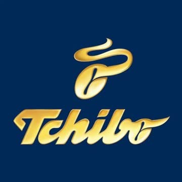Tchibo Gutschein 12% Rabatt gültig bis 08.12.2019