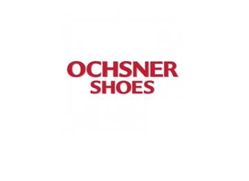 Ochsner Shoes Gutschein CHF40.00 Rabatt gültig bis 10.11.19