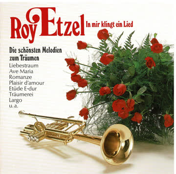 Roy Etzel - Roy Etzel, In mir klingt ein Lied