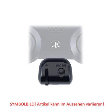 PS4 3.5mm Volume + Mic-Mute-Controller - NEUWERTIG!!!!!!!!!!