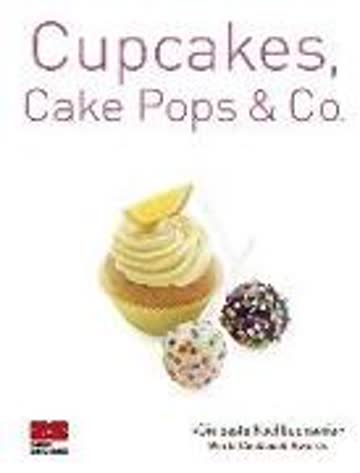 Cupcakes, Cakepops & Co.