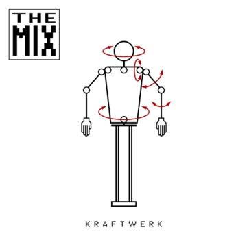 Kraftwerk - Mix-Remastered