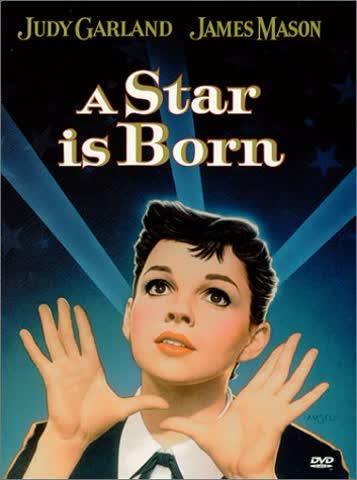 A Star Is Born [Region 1] [US Import]