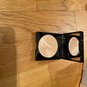 Vo Compact powder translucent neu ohne Verpackung