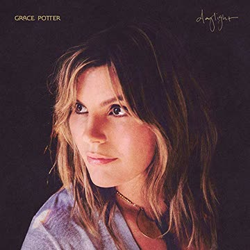 Grace Potter - Grace Potter - Daylight