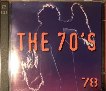 Musik aus den 70er-Jahren, 1978