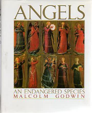 Angels: An Endangered Species