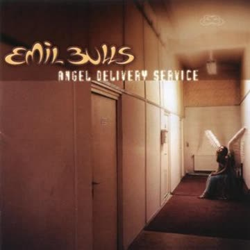 Emil Bulls - Angel Delivery Service