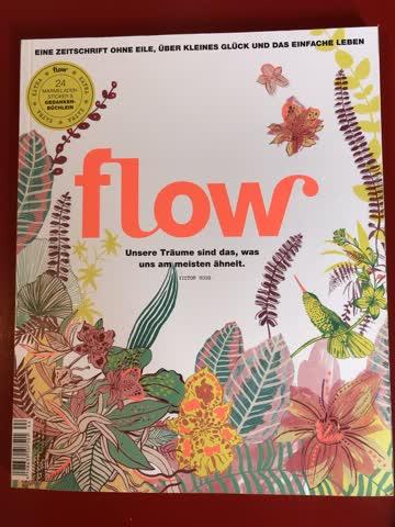 flow Nummer 44