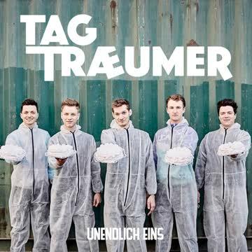 Tag Traeumer - Unendlich Eins - Tagtraeumer
