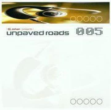 Various - Unpaved Roads 005