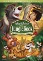 Jungle Book (1967) (2pc) (Ws Aniv Dub Rstr Spec) [DVD] [1968] [Region 1] [US Import] [NTSC]