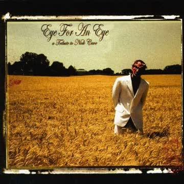 Eye for An Eye: Tribute to Nic - Eye for An Eye: Tribute to Nic