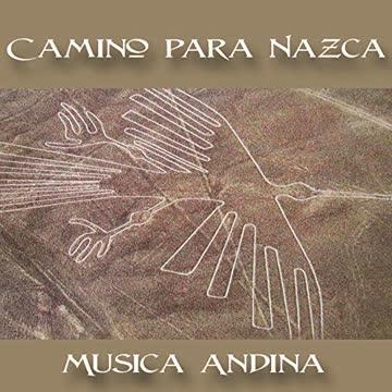 Paolo Brenna - Ripuyanka - El Sonido de los Andes Vol. 1