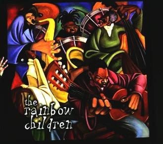 Prince - Rainbow Children [Digi-Pack] [UK-Import]