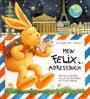 Mein Felix Adressbuch