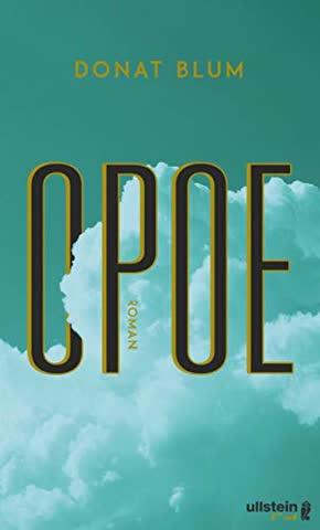 Opoe -Die Geschichte eines jungen Mannes