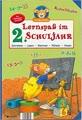 Leo Lausemaus – Lernspass im 2. Schuljahr