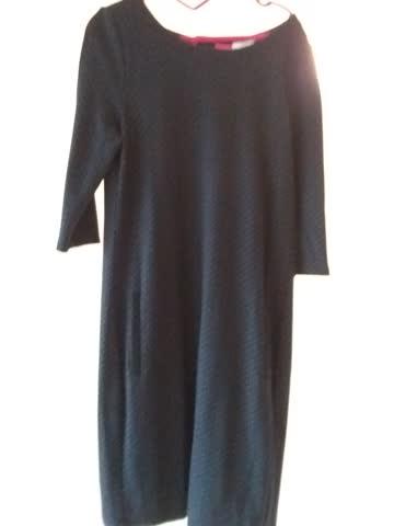 🎄🎉 Kleid von Cecil 🎉🎄