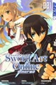 Sword Art Online - Aincrad 01