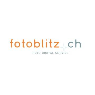 Fotoblitz Gutschein 20% Rabatt gültig bis 31.12.2019