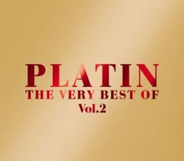 Various - Platin-the Very Best of Vol.2