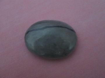 Stone Soap® - das Original