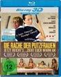Die Rache der Putzfrauen - Jetzt reicht's REAL 3D (Blu-ray)