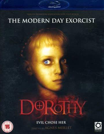 Dorothy [Blu-ray] [UK Import]