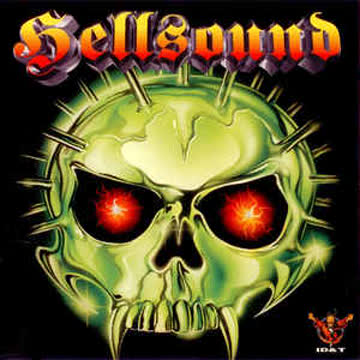 Various - Hellsound - ID&T - Various