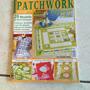 Patchworkmagazin