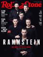 ROLLING STONE im Juni6/2019 Rammstein