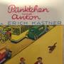 Kästner, Erich: Pünktchen und Anton