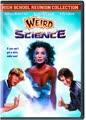 Weird Science [DVD] [1985] [Region 1] [US Import] [NTSC]
