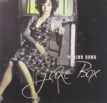 Melina Kana - Juke Box: Live