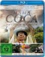 Mama Coca - Die Krieger des Kokain [Blu-ray]