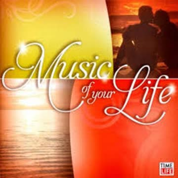 Righteous Brothers - Music Of Your Life- Some Enchanted Evening