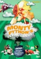 Monty Python's Flying Circus [DVD] [Import]