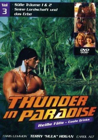Thunder In Paradise Vol. 3