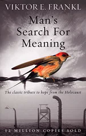 Man's Search for Meaning (2019)