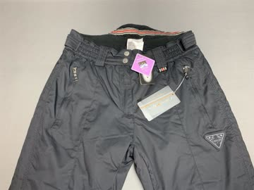 CANYON Skihose Gr. 42