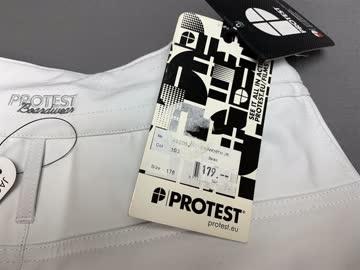PROTEST Skihose Gr. 38