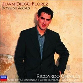 Florez - Arias