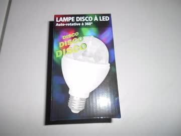 LED-Partylicht