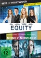 Equity / Money Monster