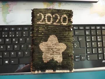 PAILETTEN AGENDA 2020